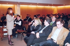 CH-lecture-audience-papandr-SEL