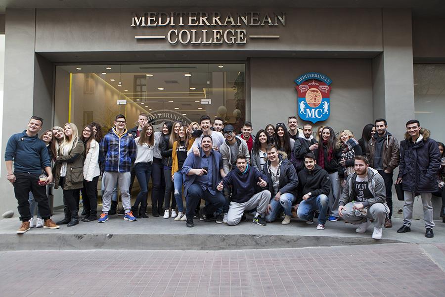 82c4e3e390a Courses & Study - Mediterranean College