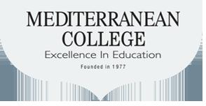 mediterranean-college
